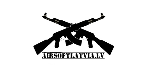 airsoftlatvia_logo