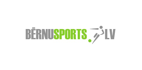 bernusports_logo