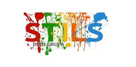 dejostils_logo