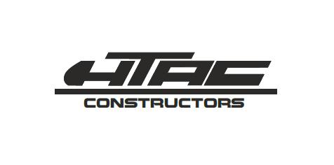 htac_logo