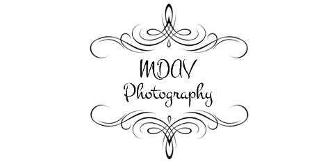 mdavphotography_logo